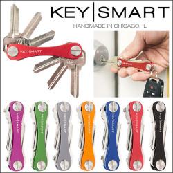 KEY SMART キースマート 【正規輸入品】の画像