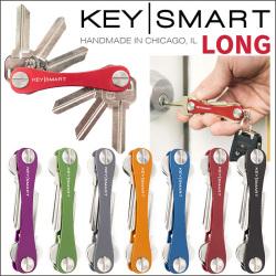 KEY SMART キースマート ロング 【正規輸入品】の画像