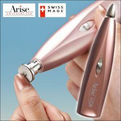 スイス製 アリズポケット5【送料無料】の画像