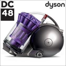 ダイソン クリーナー DC48通販特別セット【送料無料】※NP後払い不可の画像