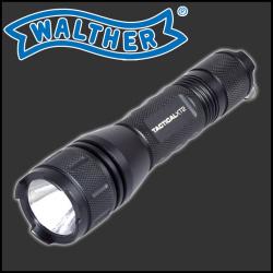 ワルサー タクティカル LED ライト TacticalXT2 UMA37034の画像
