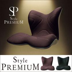 Style PREMIUM スタイルプレミアム mtg BS-PR2004F【送料無料】の画像