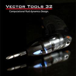 必須ツール32点セット 男の道具キット Z-5300【在庫一掃】の画像