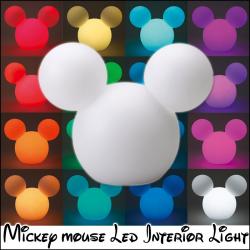 LED インテリア ライト ミツマル SD-9001【送料無料】の画像