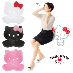 スタイル ハローキティ Style Hello Kitty BS-HK2041F MTG【送料無料】