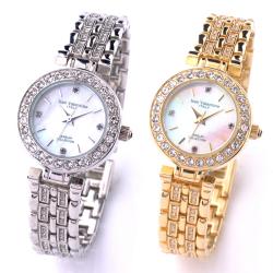 アイザックバレンチノ 腕時計 婦人用 レディースの画像