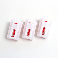 【交換部品】交換用レコード針3本組(消耗部品)の画像