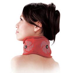 首・肩スッキリ整体サポーター『メディカルマグネッカーDX』7月31日まで値下げの画像
