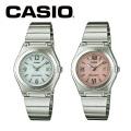 カシオ CASIO 電波ソーラー腕時計 ウェーブセプター wave cepter LWQ-10DJ-4A1JF LWQ-10DJ-7A1JF【送料無料】【後払い不可】