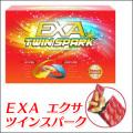 EXAツインスパーク 1001-295 EXA エクサ ツインスパーク