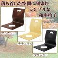回転和座椅子・クッション付き6221SPS-2