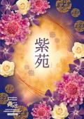 【送料無料】48091マイハート紫苑-しおん-