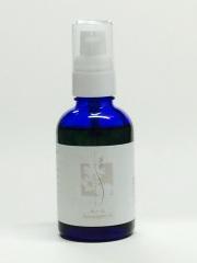 山之内ハーブ油(CAM)60ml (外装なし)