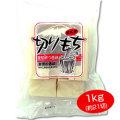 切り餅 (みやこがね) 1kg(約21切)