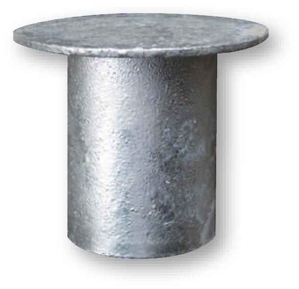 工事資材コム|工事資材、安全・保安用品の通販ショップ