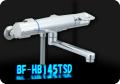 BF-HB145TSD