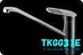 TKGG31E|TOTO|ワンホールタイプ(普通吐水) | 蛇口交換