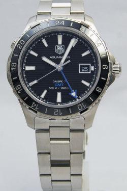 �A�N�A���[�T�[ GMT WAK211A.BA0830
