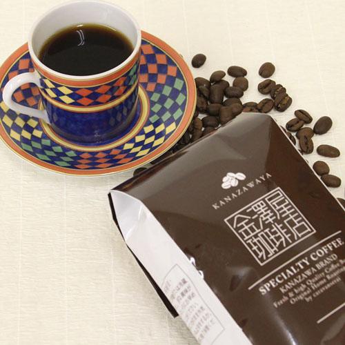 コーヒー豆009