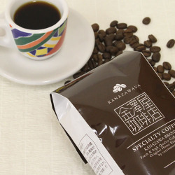 コーヒー豆015