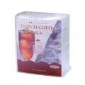 水出しコーヒー(ダッチコーヒー)をご自宅でも気軽にお楽しみください。
