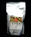 豆汁生活(単品400g)