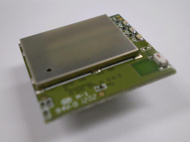 KT-BMD02 Bluetoothモジュール