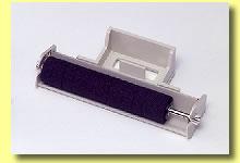 マックス チェックライター用インクロール R-400
