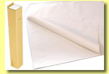 製図用和紙 (水道局提出用使用可)30枚