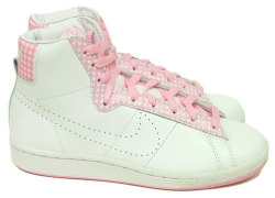 NIKE WMNS RECOGNITION HIGH(�ʥ��� ������� �쥳���˥���� HIGH)��318634 �������Ⱦ�ۡ���