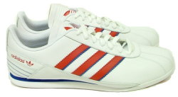 adidas Originals TR 2010  G19170