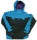 30BERLEVOG JACKET()HS1004 