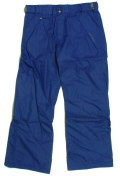 30LEBESBY PANT()HS2005 