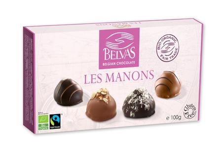 ベルヴァス BELVAS チョコレート バレンタインデー 通販