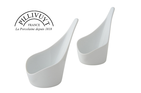 ピリヴィッツ 白い器 洋食器 通販