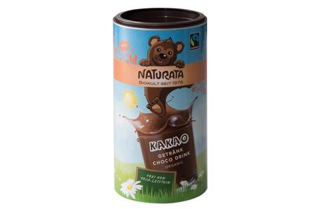 オーガニックココア ホットチョコレート 通販