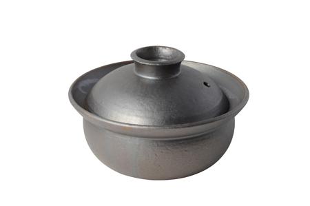 小川佳子 土鍋一人用 通販