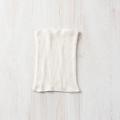 ベビー&キッズ腹巻き シルク 絹 通販