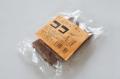 マクロビ対応 お菓子 砂糖乳製品卵不使用 通販