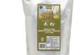 米粉 無農薬 有機 通販