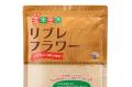玄米粉 無農薬 有機 通販