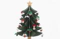 クリスマスツリー 天然 通販