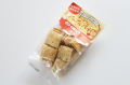 マクロビクッキー マクロビオティックお菓子 通販