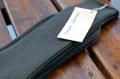 オーガニックコットン靴下 メンズ通販