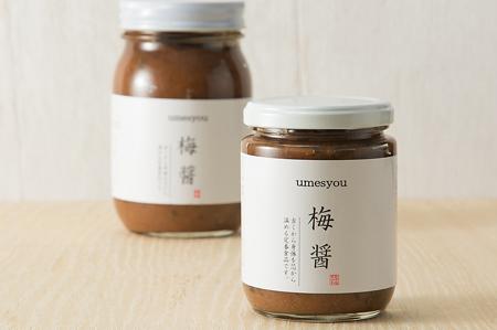 梅醤 梅醤番茶 通販
