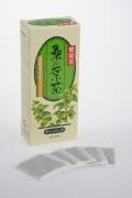 桑の葉茶ハードボックス商品画像