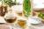 桑の葉茶ハードボックスイメージ画像1
