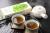 桑の葉茶ハードボックスイメージ画像2