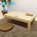 ■ 凛/RIN センターテーブル W1000(ホワイトアッシュ)