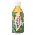 べにふうき緑茶 ハイピース 350ml